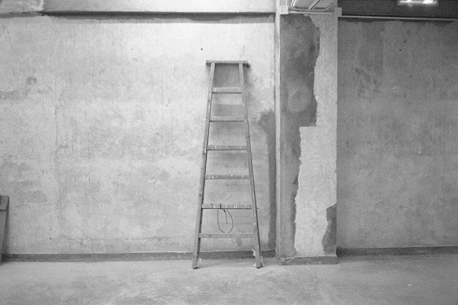 Giulia Cacciutolo, Untitled 20,4x15,2 cm 2016- Firmata dall'artista - tiratura limitata